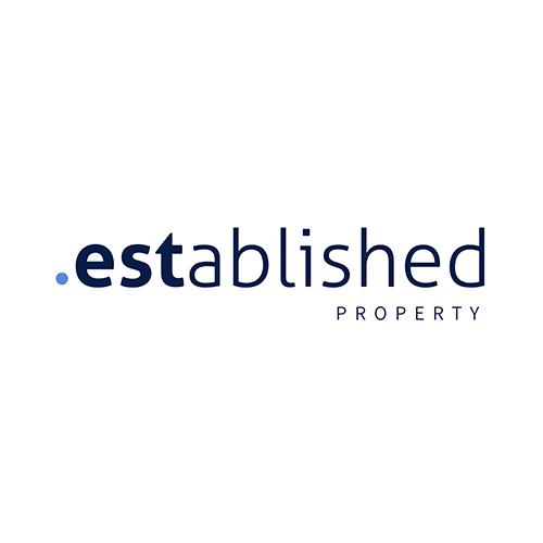 Established Property Leasing